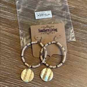 Southern Living Earrings